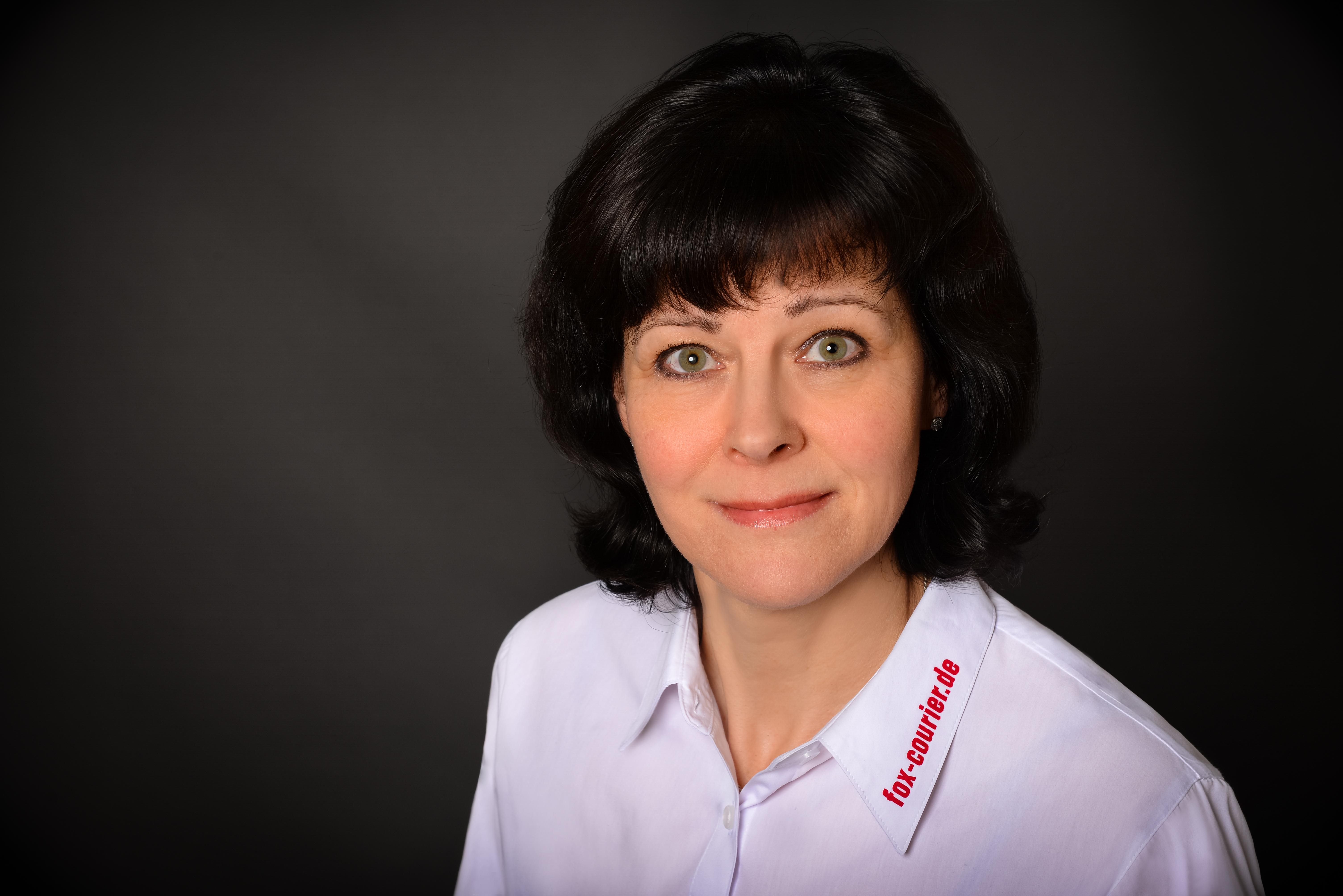 Pia Bugiel