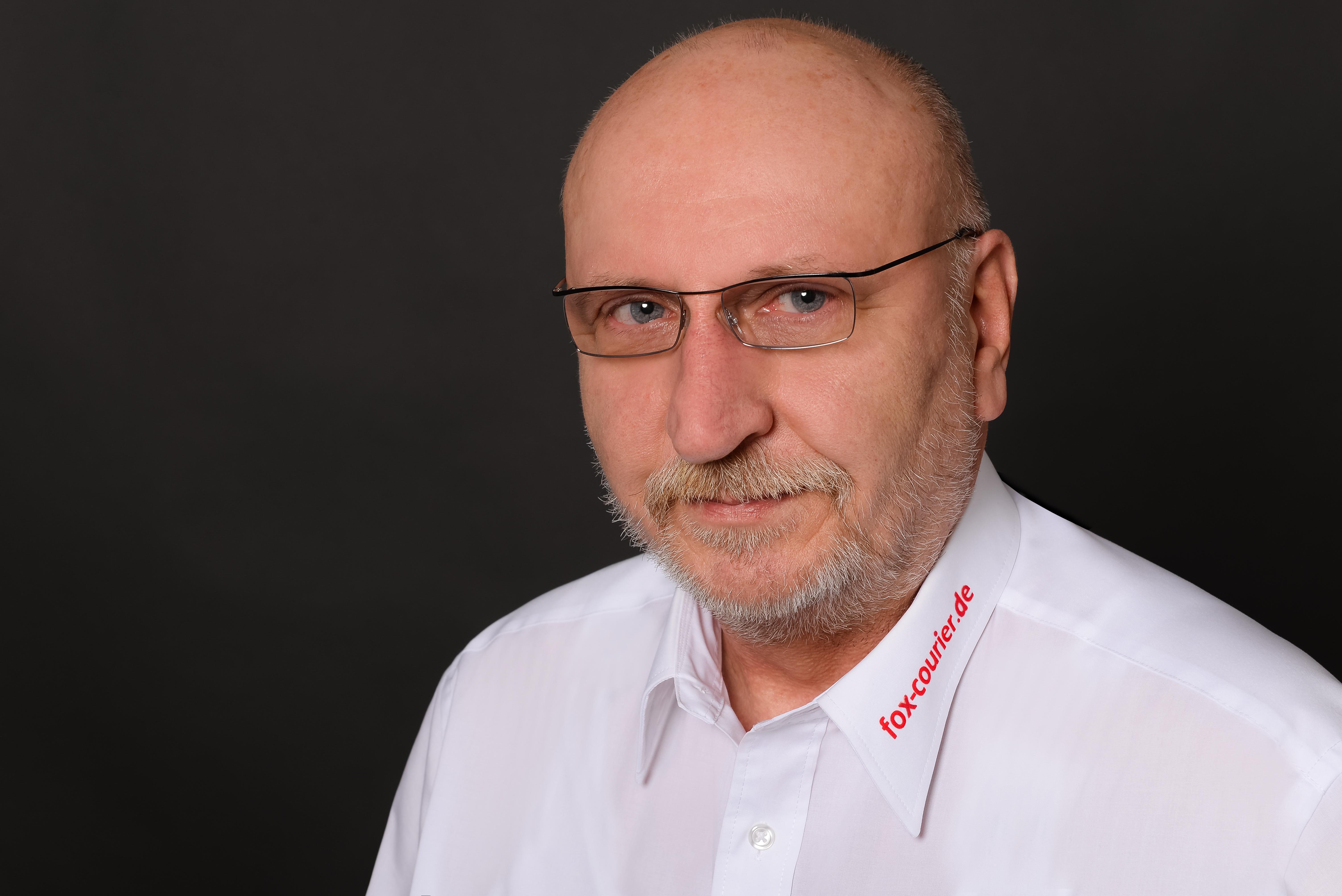Norbert Waack