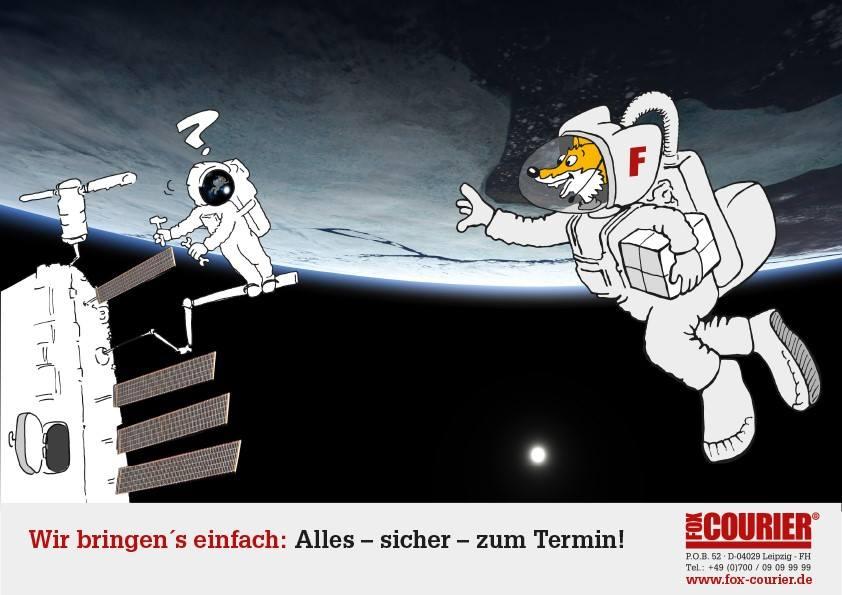 Tag des Mondes