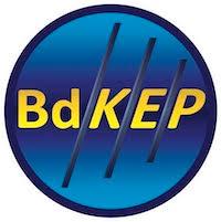 Aktives Mitglied im Verein - BdKEP